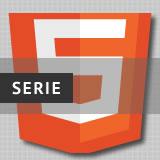 Einführung in HTML5