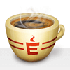 Espresso Software Webdesign Webdevelopment