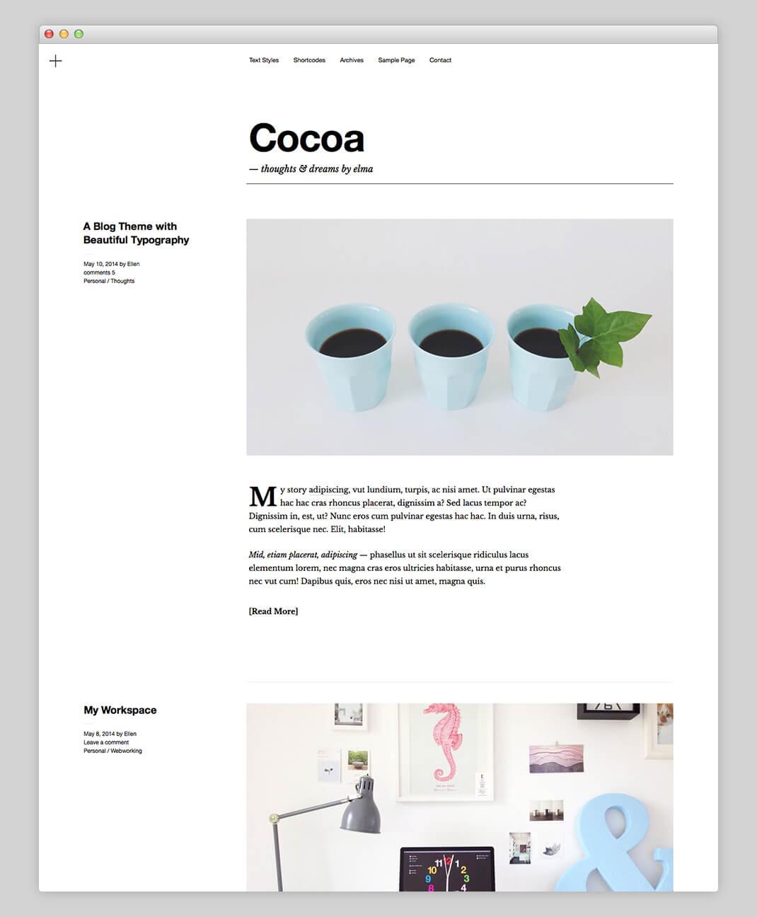 Cocoa-1070