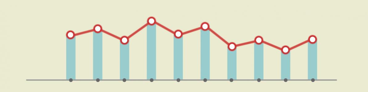 illu-statistics